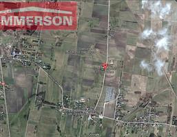 Działka na sprzedaż, Dobrzyniewo Kościelne, 23435 m²