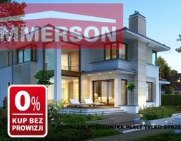 Dom na sprzedaż, Juchnowiec Kościelny, 230 m²
