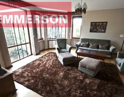 Dom na sprzedaż, Klepacze, 364 m²