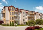 Mieszkanie na sprzedaż, Swarzędz Radosna, 50 m²