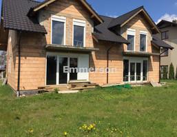 Dom na sprzedaż, Skórzewo, 130 m²