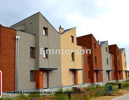 Dom na sprzedaż, Koninko, 110 m²