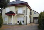 Dom na sprzedaż, Suchy Las, 550 m²