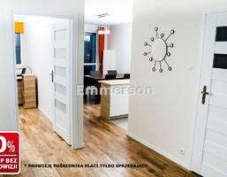 Mieszkanie na sprzedaż, Poznań Grunwald Południe, 95 m²