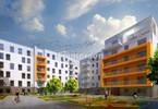 Mieszkanie na sprzedaż, Poznań Stare Miasto, 65 m²