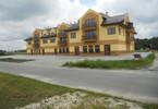 Mieszkanie na sprzedaż, Głogów Małopolski Kościuszki, 95 m²