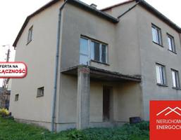 Dom na sprzedaż, Kietrz, 200 m²