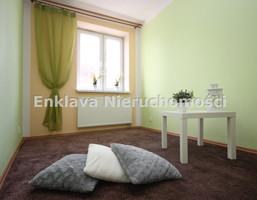 Mieszkanie do wynajęcia, Olsztyn Zatorze, 48 m²