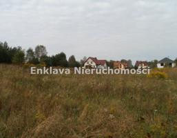 Działka na sprzedaż, Dorotowo, 807 m²