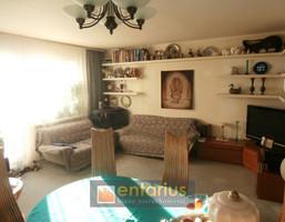 Mieszkanie na sprzedaż, Warszawa Ursynów, 60 m²