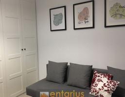 Mieszkanie do wynajęcia, Warszawa Mokotów, 44 m²