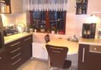 Dom na sprzedaż, Zielonki, 165 m²
