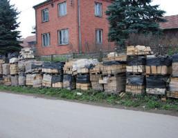 Dom na sprzedaż, Kobylniki, 180 m²