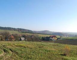 Działka na sprzedaż, Masłomiąca, 877 m²