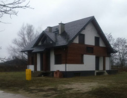 Dom na sprzedaż, Kraków Przegorzały, 251 m²