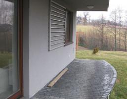 Mieszkanie na sprzedaż, Libertów, 161 m²