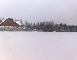 Działka na sprzedaż, Ochojno, 1468 m²