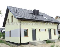 Dom na sprzedaż, Krępice, 80 m²