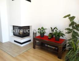 Dom na sprzedaż, Wilkszyn, 130 m²