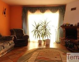 Dom na sprzedaż, Palmiry, 140 m²