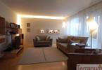 Mieszkanie na sprzedaż, Warszawa Mokotów, 136 m²