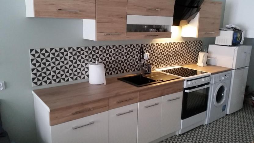 Mieszkanie do wynajęcia, Bielsko-Biała Olszówka, 60 m² | Morizon.pl | 6514