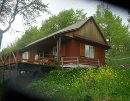 Dom na sprzedaż, Koszarawa, 100 m²