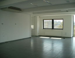 Lokal użytkowy do wynajęcia, Bielsko-Biała Lipnik, 120 m²