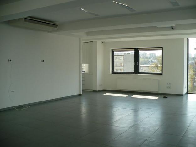 Lokal użytkowy do wynajęcia, Bielsko-Biała Lipnik, 120 m² | Morizon.pl | 5434