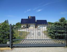 Dom na sprzedaż, Chmielno Zawory, 118 m²