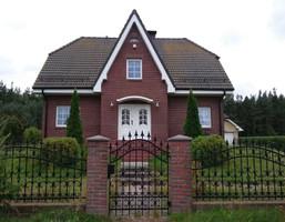 Dom na sprzedaż, Linia Sportowa, 285 m²