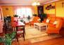 Dom na sprzedaż, Nowa Wieś Lęborska, 579 m²   Morizon.pl   1602 nr9
