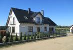 Dom na sprzedaż, Sierakowice, 231 m²