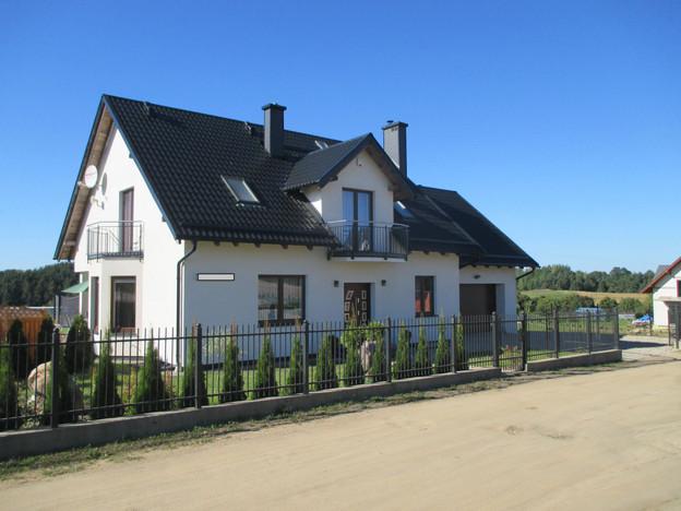 Dom na sprzedaż, Sierakowice, 231 m² | Morizon.pl | 3410