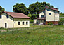 Dom na sprzedaż, Nowa Wieś Lęborska, 579 m² | Morizon.pl | 1602 nr3