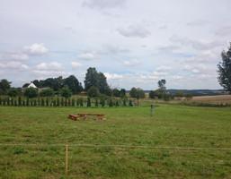 Działka na sprzedaż, Nawcz Dzięcielec, 1130 m²
