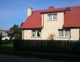 Dom na sprzedaż, Linia, 140 m²