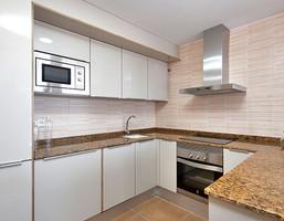 Mieszkanie na sprzedaż, Hiszpania Walencja, 105 m²