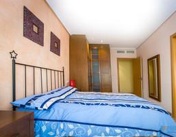 Mieszkanie na sprzedaż, Hiszpania Walencja Alicante, 81 m²