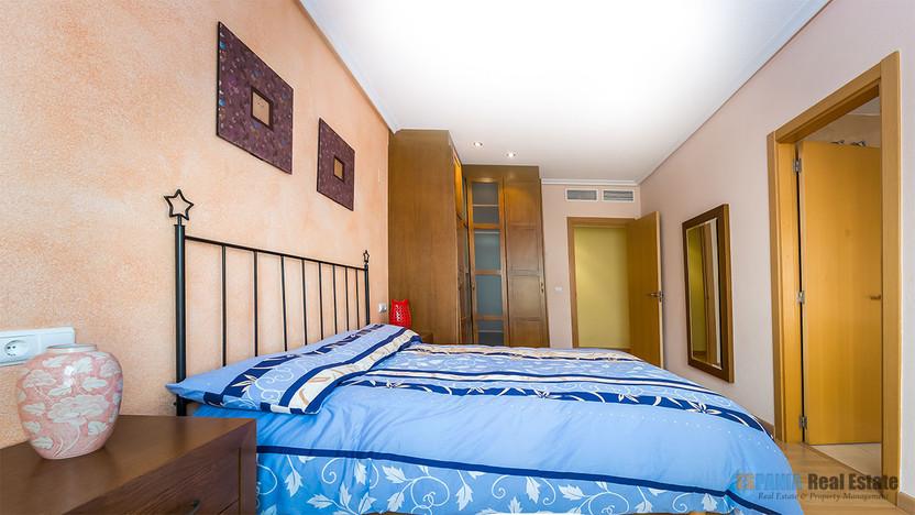 Mieszkanie na sprzedaż, Hiszpania Walencja Alicante, 81 m² | Morizon.pl | 5259