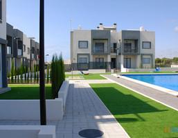 Mieszkanie na sprzedaż, Hiszpania Walencja Alicante, 63 m²