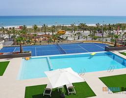 Mieszkanie na sprzedaż, Hiszpania Walencja Alicante, 68 m²