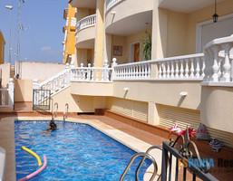 Mieszkanie na sprzedaż, Hiszpania Walencja Alicante, 145 m²