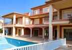 Dom na sprzedaż, Hiszpania Murcja, 919 m²