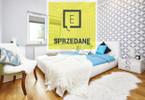 Mieszkanie na sprzedaż, Warszawa Bielany, 80 m²