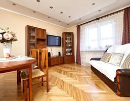 Dom na sprzedaż, Warszawa Okęcie, 198 m²