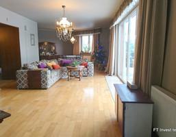 Dom na sprzedaż, Wilkszyn, 190 m²
