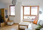 Mieszkanie do wynajęcia, Wrocław Huby, 54 m²