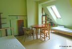 Mieszkanie do wynajęcia, Wrocław Śródmieście, 64 m²