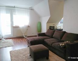 Mieszkanie do wynajęcia, Wrocław Psie Pole, 68 m²